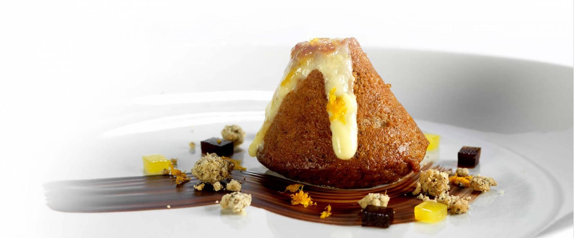 d9c4e-cuina-volcanica-restaurants-garrotxa11.jpg