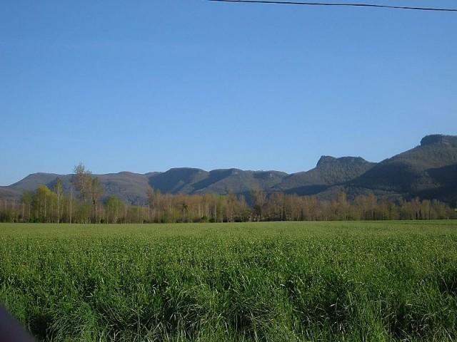 4fa02-paisatges_hostalets_mes_abril_009.jpg