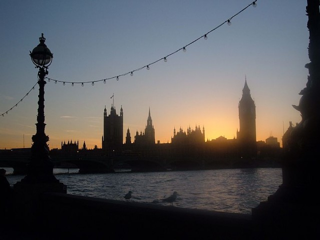 752c0-london_cv07_010.jpg