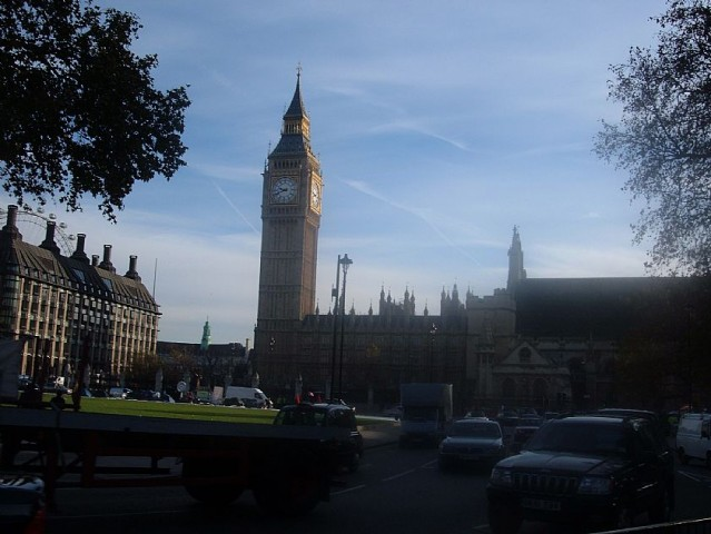 85ade-london_cv07_003.jpg