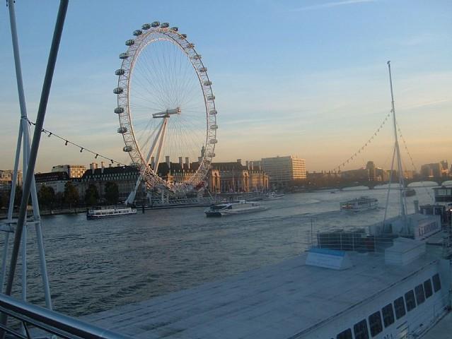 a6ead-london_cv07_008.jpg