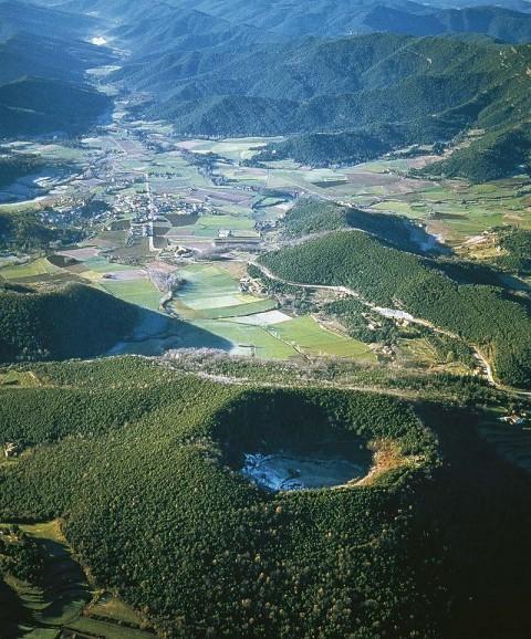 a7876-Patronat-Zona-Volcanica-de-.jpg