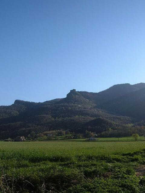 ef498-paisatges_hostalets_mes_abril_006.jpg