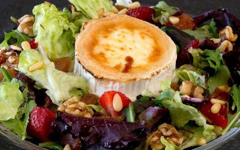 24bdb-amanida-formatge-de-cabra.jpg