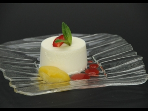 51811-iogurt.jpg