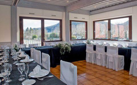 989ad-celebracions-restaurant-can-xel_02.jpg