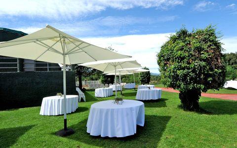 e1f9e-casaments-restaurant-can-xel-la-garrotxa_02.jpg